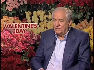 garry-marshall-valentines-day Video Thumbnail