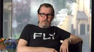 gary-oldman-interview--the-hitmans-bodyguard Video Thumbnail