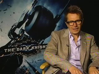 gary-oldman-the-dark-knight Video Thumbnail