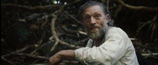 gauguin-trailer Video Thumbnail