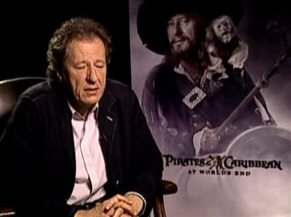 geoffrey-rush-pirates-of-the-caribbean-at-worlds-end Video Thumbnail