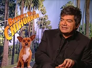 george-lopez-beverly-hills-chihuahua Video Thumbnail