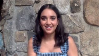 geraldine-viswanathan-the-broken-hearts-gallery Video Thumbnail