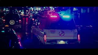 ghostbusters-featurette---ecto-1 Video Thumbnail