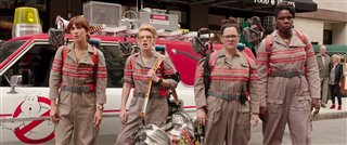 ghostbusters-official-trailer-1 Video Thumbnail