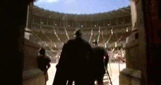 gladiator Video Thumbnail