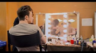 glee-the-3d-concert-movie Video Thumbnail