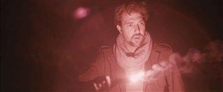 godont-go-trailer Video Thumbnail