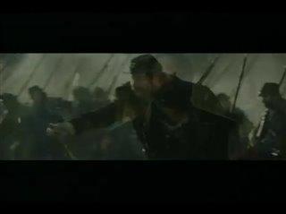 gods-and-generals Video Thumbnail