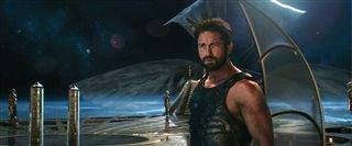 gods-of-egypt---super-bowl-tv-spot Video Thumbnail