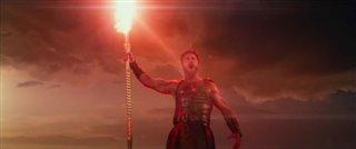 gods-of-egypt-trailer-2 Video Thumbnail