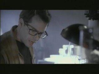 godzilla-1998 Video Thumbnail