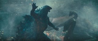 godzilla-king-of-the-monsters-final-trailer Video Thumbnail