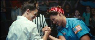 golden-arm-trailer Video Thumbnail