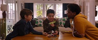 "'Good Boys' Movie Clip - ""That's a Tampon"" Video Thumbnail"