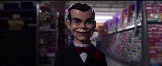 goosebumps-2-haunted-halloween-movie-clip---holiday-sale Video Thumbnail