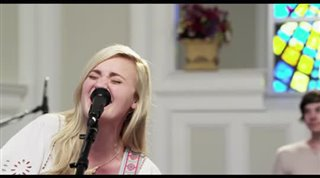 grace-unplugged Video Thumbnail