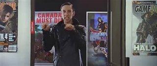 GRANDMA'S BOY Trailer Video Thumbnail