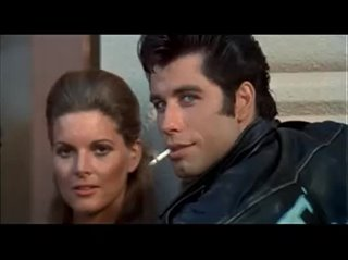 grease Video Thumbnail