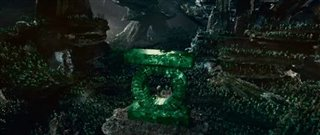 green-lantern Video Thumbnail