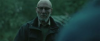 green-room-official-trailer-2 Video Thumbnail