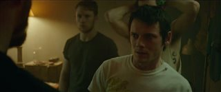 green-room-restricted-trailer Video Thumbnail