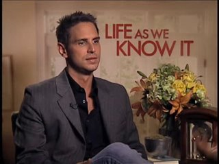 greg-berlanti-life-as-we-know-it Video Thumbnail