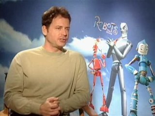 greg-kinnear-robots Video Thumbnail