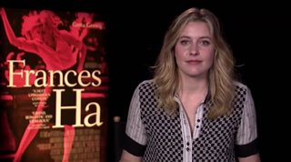 greta-gerwig-frances-ha Video Thumbnail
