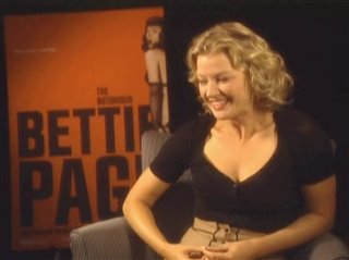 gretchen-mol-the-notorious-bettie-page Video Thumbnail