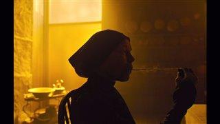 'Gretel & Hansel' Teaser Trailer Video Thumbnail