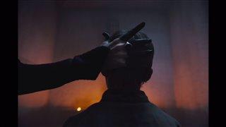 GRETEL & HANSEL Trailer Video Thumbnail