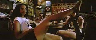 Grindhouse Trailer Video Thumbnail