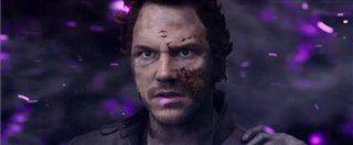 Guardians of the Galaxy - TV Spot 2 Video Thumbnail