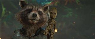 Guardians of the Galaxy Vol. 2 - Big Game Spot Video Thumbnail