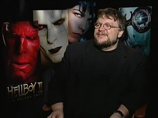 guillermo-del-toro-hellboy-ii-the-golden-army Video Thumbnail