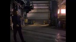 GUN SHY Trailer Video Thumbnail