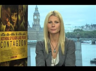 gwyneth-paltrow-contagion Video Thumbnail