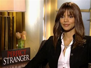 halle-berry-perfect-stranger Video Thumbnail