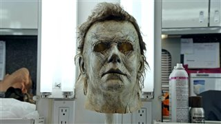 halloween-featurette---the-face-of-pure-evil Video Thumbnail