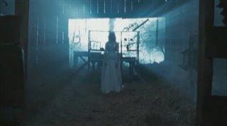 halloween-ii-vf Video Thumbnail