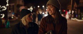 happiest-season-international-trailer Video Thumbnail
