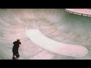 hardflip Video Thumbnail