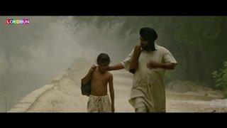 harjeeta-trailer Video Thumbnail