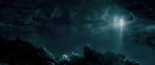 Harry Potter and the Half-Blood Prince Trailer Video Thumbnail