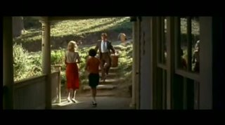 HEARTS IN ATLANTIS Trailer Video Thumbnail