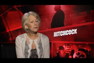 helen-mirren-hitchcock Video Thumbnail