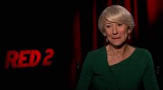 helen-mirren-red-2 Video Thumbnail