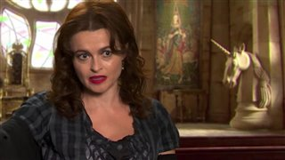 helena-bonham-carter-interview-alice-through-the-looking-glass Video Thumbnail
