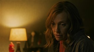 hereditary-movie-clip---favorite Video Thumbnail